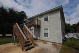 95 Dudley St - Photo 19