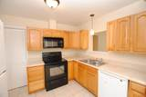 95 Dudley St - Photo 6
