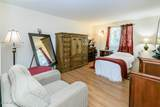 8880 Old Kings Rd - Photo 10