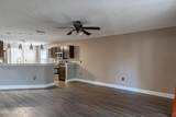 3726 Longleaf Forest Ln - Photo 21