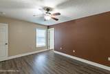 3726 Longleaf Forest Ln - Photo 40