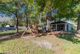 3726 Longleaf Forest Ln - Photo 41