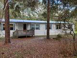 754 State Road 21 - Photo 2