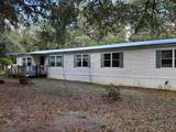 754 State Road 21 - Photo 5