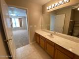 780 Ginger Mill Dr - Photo 20