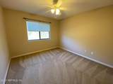 780 Ginger Mill Dr - Photo 22