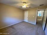 780 Ginger Mill Dr - Photo 23
