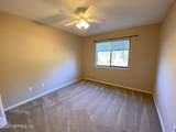 780 Ginger Mill Dr - Photo 25