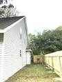 620 Clay St - Photo 51