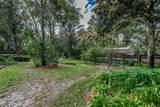 2776 Graniteridge Ct - Photo 55