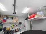 2997 Pescara Dr - Photo 32