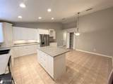 702 7TH Ave - Photo 12