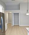 702 7TH Ave - Photo 14