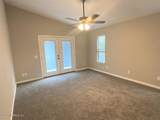702 7TH Ave - Photo 15