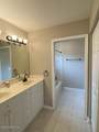 702 7TH Ave - Photo 16