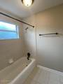 702 7TH Ave - Photo 17