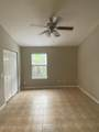 702 7TH Ave - Photo 18