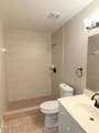 702 7TH Ave - Photo 19