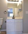 702 7TH Ave - Photo 20