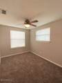 702 7TH Ave - Photo 21