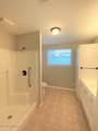 702 7TH Ave - Photo 22