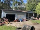 5535 Shannon Ave - Photo 1