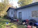 5535 Shannon Ave - Photo 4