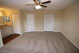 5627 Pinebay Cir - Photo 10