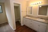 5627 Pinebay Cir - Photo 12