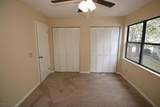 5627 Pinebay Cir - Photo 13