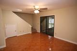5627 Pinebay Cir - Photo 7
