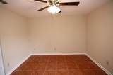 5627 Pinebay Cir - Photo 8