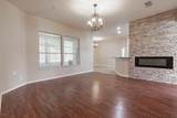 14635 Hadley Ct - Photo 11