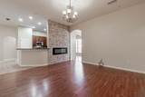 14635 Hadley Ct - Photo 12