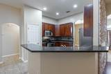 14635 Hadley Ct - Photo 15