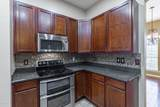 14635 Hadley Ct - Photo 17