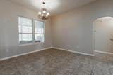 14635 Hadley Ct - Photo 19