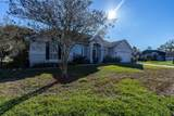 14635 Hadley Ct - Photo 2