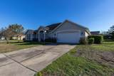 14635 Hadley Ct - Photo 3
