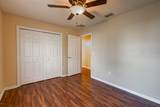 14635 Hadley Ct - Photo 31