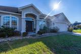 14635 Hadley Ct - Photo 4