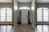 14635 Hadley Ct - Photo 6
