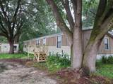 104 Sportsman Rd - Photo 1