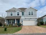 9850 Melrose Creek Dr - Photo 1