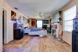 230 12TH Ave - Photo 10
