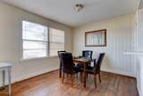 230 12TH Ave - Photo 19