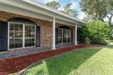 6858 La Loma Dr - Photo 4