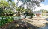 6858 La Loma Dr - Photo 42