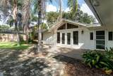 6858 La Loma Dr - Photo 45