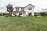 8449 State Road 100 - Photo 1